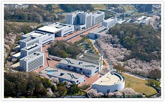 Mext Scholarship for Graduate Student 2021 ณ Chuo University ประเทศญี่ปุ่น