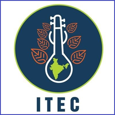 Indian Technical and Economic Cooperation (e-ITEC Programme)
