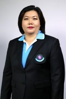 Lecturer Dr.Tipparat Nopparit