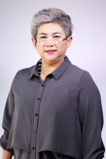 Asst.Prof.Soontaree Konthieng