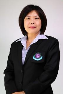 Asst.Prof.Dr.Uraiwan Hanwong