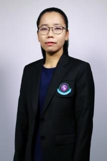 Asst.Prof.Dr.Nampueng Intanate