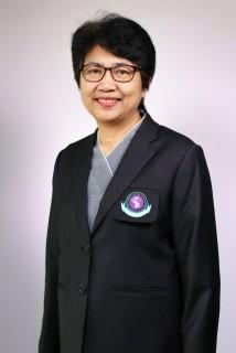 Mrs.Abhiratee Abhichatabutr