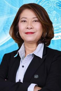 Assoc.Prof.Dr.Kiatsuda Srisuk