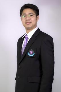 Asst.Prof.Dr.Somkiat Intasingh