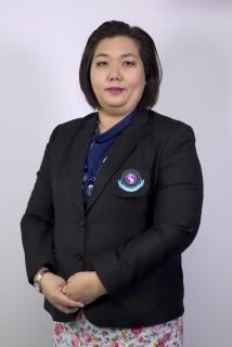 Asst.Prof.Dr.Tipparat Nopparit